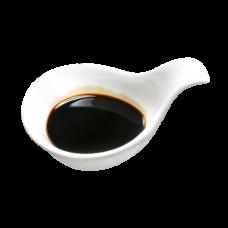 А74. Соевый соус 酱油