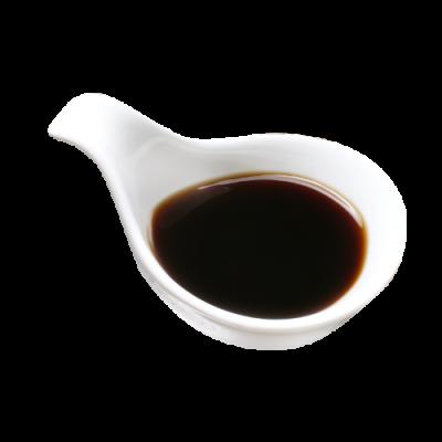 Уксусный соус 老醋